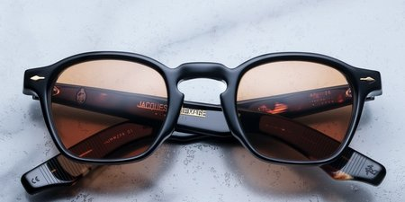 Jacques Marie Mage Zephirin Sunglasses