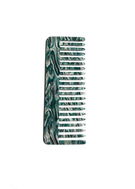 Machete No 2 Comb - Stromanthe