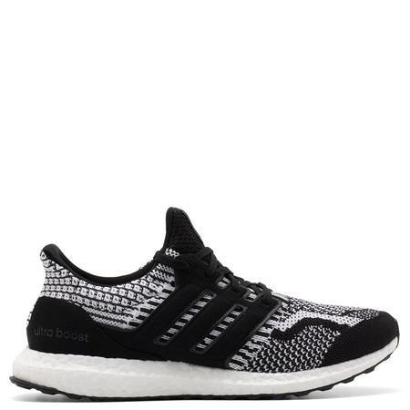 adidas Ultraboost 5.0 DNA sneakers - black