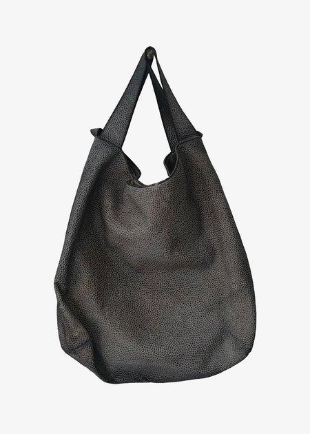 Numero 10 Vancouver Bag - black