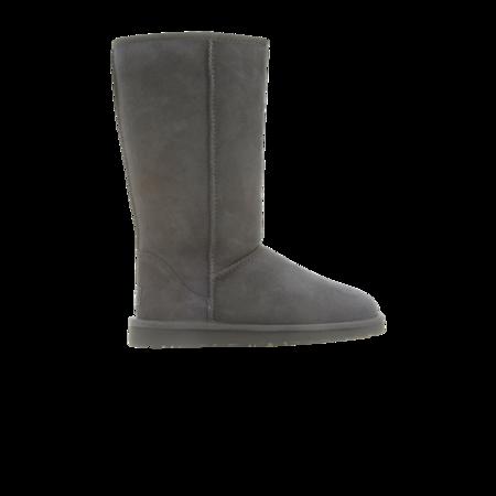 Ugg Australia Women Classic Tall 5815-GREY boots - Grey