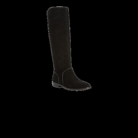 UGG Women Gracen 1017344-BLK boots - Black