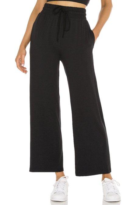 Parentezi Pima Cotton Loungewear Pants
