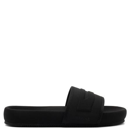 RONE Slide - Black