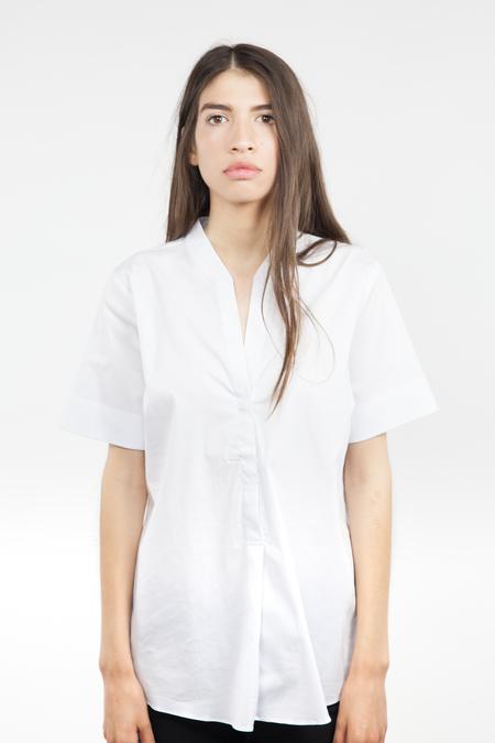 Just Female Hannah Shirt