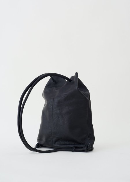 Are Studio Lade Backpack - Black