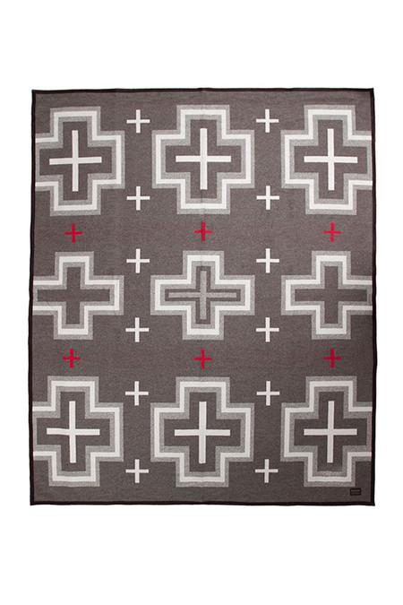 Pendleton San Miguel Blanket