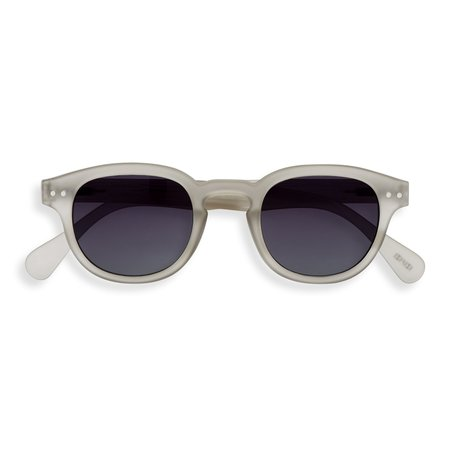 Izipizi E Sunglasses - Defty Grey