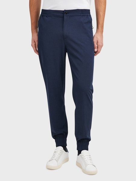 O.N.S Rockland Jogger Pants