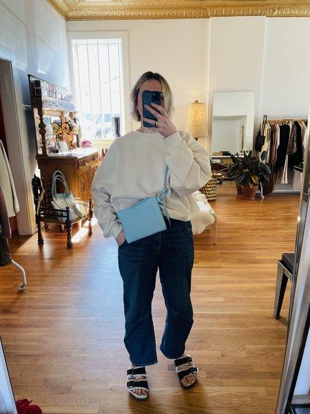 ARA Handbags ARA FANNY BAG - SKY