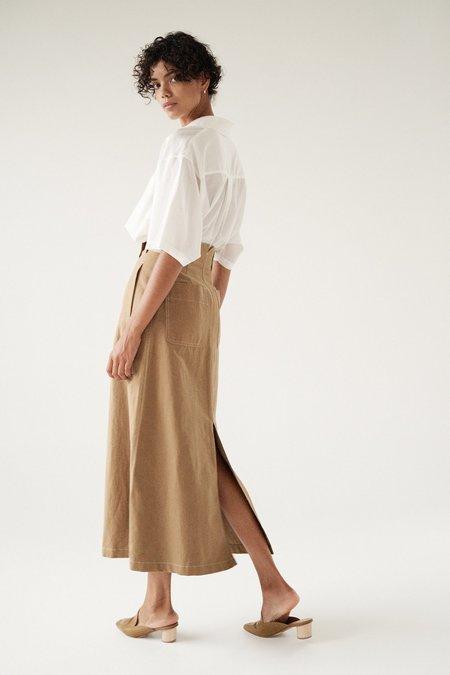 Sayaka Davis A-line Skirt