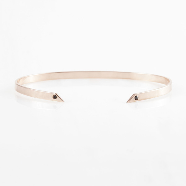 TARA 4779 Void Bracelet