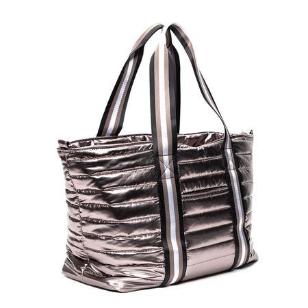 Think Royln Wingman Bag - Slate Foil