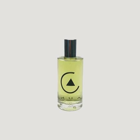 UNISEX La Curie perfume - Faunus