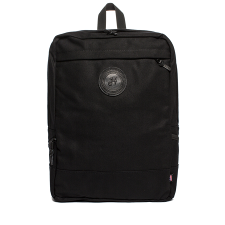 Hemetic Special Edition Backpack