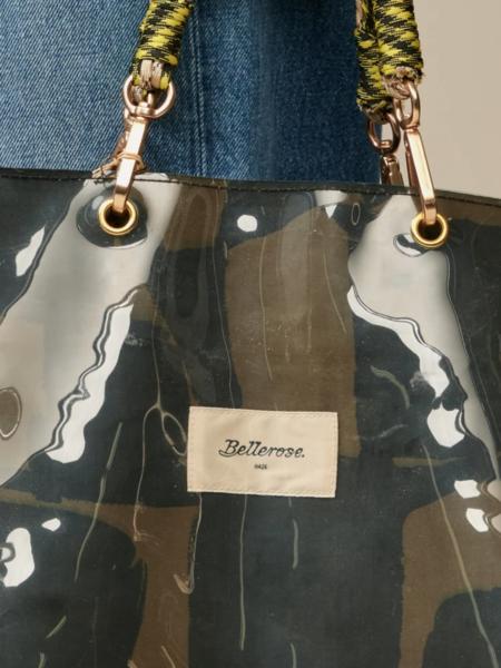 Bellerose Alia Bag