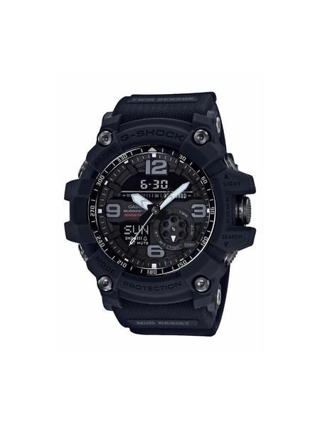G-Shock GG1035A-1A Watch - Black