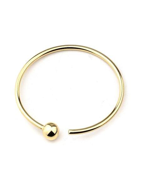 CINCO Maria Clara Bracelet - Gold