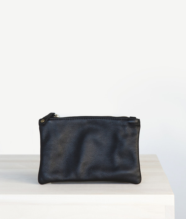 Ceri Hoover Bags WALLER WALLET