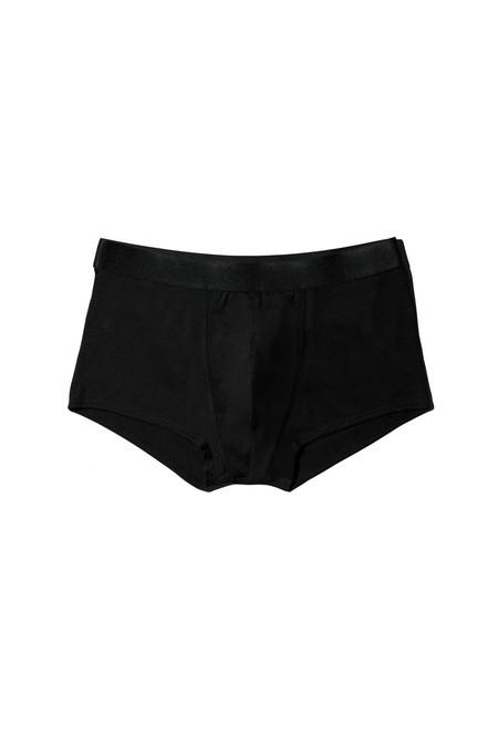 CDLP Boxer Trunk - black
