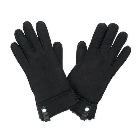 Ugg Tenney Glove - Black