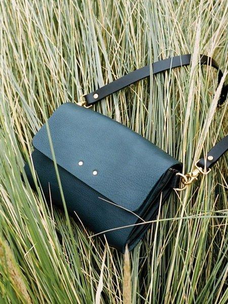 Kate Sheridan Rhythm Bag -  Navy