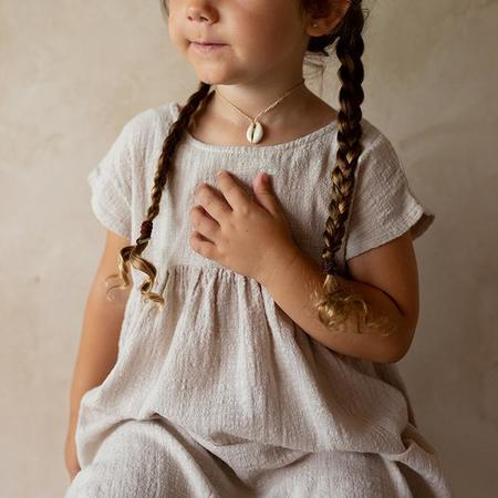 kids 1+ In The Family Baby And Child Bruna Dress