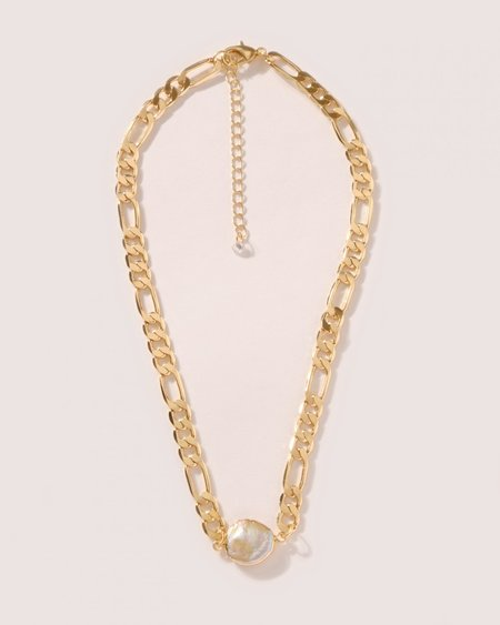 8 Other Reasons Pacific Coast Necklace