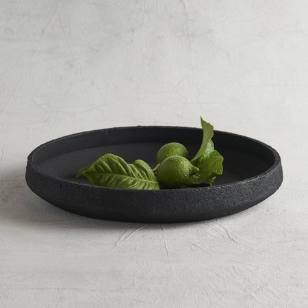 The Collective Display Bowl