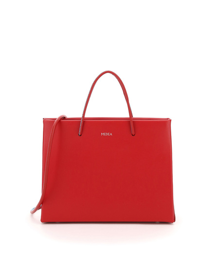 Medea Prima Hanna Crossbody Bag