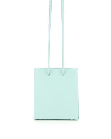 Medea Longstrap Prima Bag