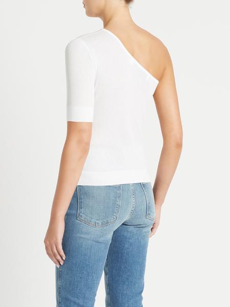 IRO Ibarra Sweater - White