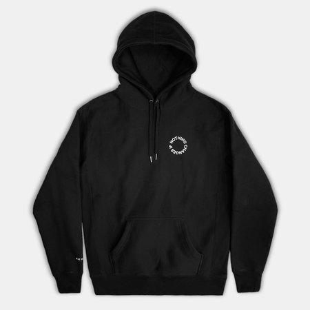 Haerfest NCI Hooded Sweatshirt