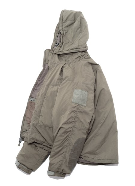 Vintage Sekri Pcu Lv7 Primaloft Jacket