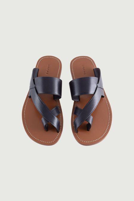 Soeur Maldives Sandals