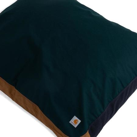 Carhartt WIP Dog Bed - Dark Navy