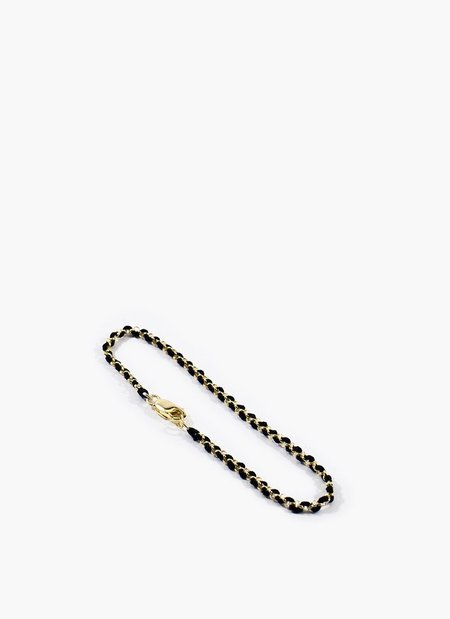ADORN ROLLO bracelet