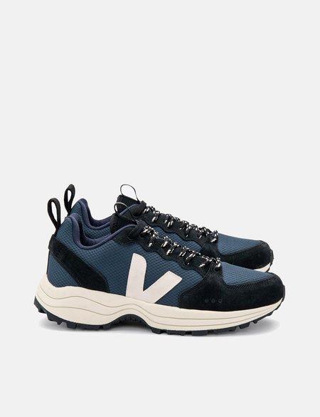 Veja Venturi Alveomesh Trainers shoes - blue