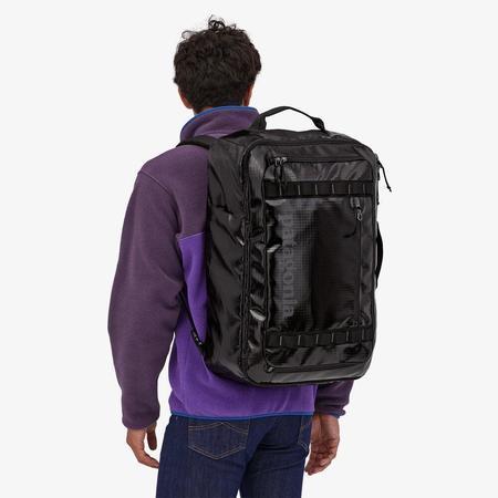 Patagonia Black Hole® MLC™ 45L Bag