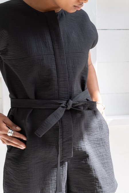 Rachel Comey Vico Shortsuit