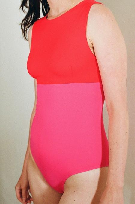 RENDL Swimsuit No.18