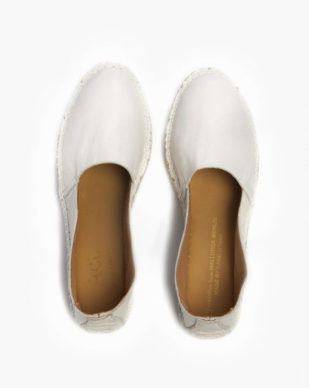 ACT SERIES Arven shoes - White