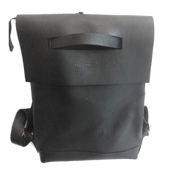 Martin Dhust Backpack