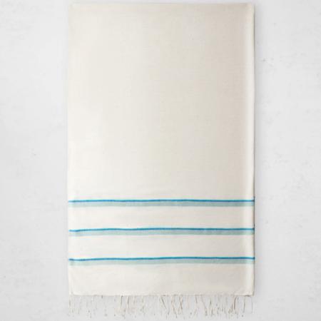 Bole Road Textiles Omo Bath Towel