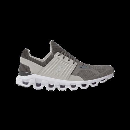 On Shoes Cloudswift 41.99583 shoes - Rock/Slate