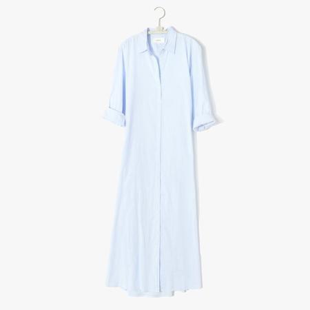 Xirena Boden Dress - Skylight