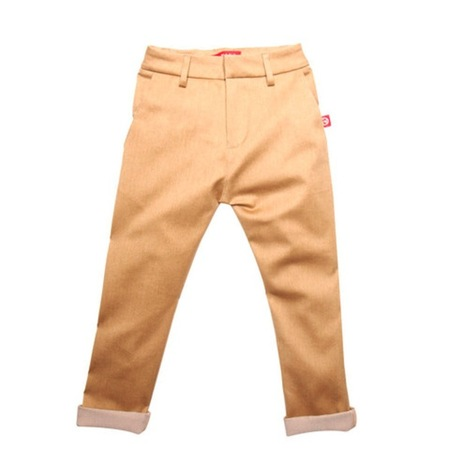 KIDS Redfish Fitzgerald Pant
