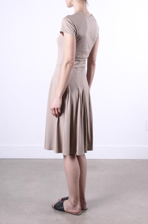 Calder Blake Sartre Dress