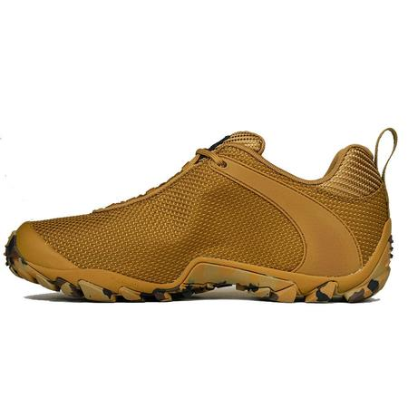 Merrell Chameleon 8 Storm Gore-Tex Japan shoes - Butternut Marron