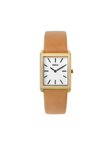Breda Virgil Watch